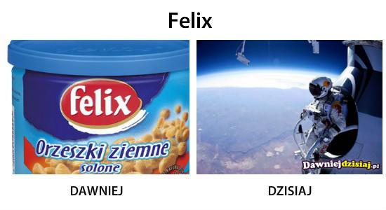 Felix –