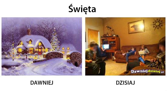 Święta –