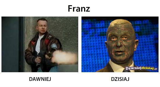 Franz –