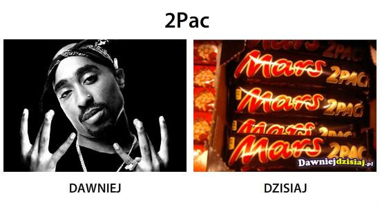 2Pac –