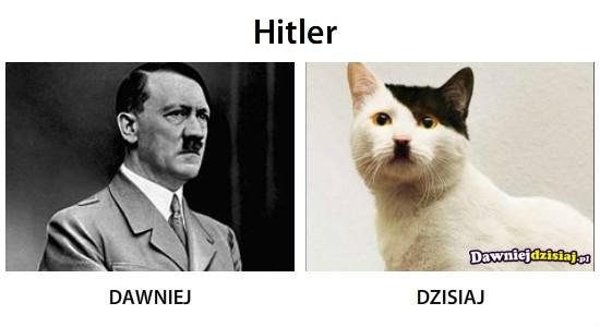 Hitler –