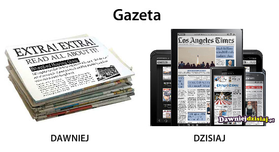 Gazeta –