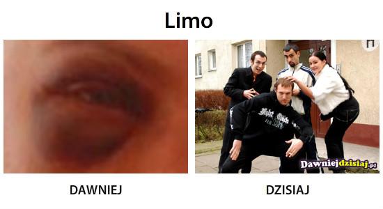Limo –