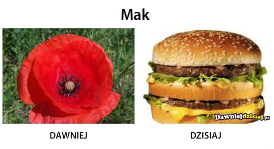 Mak –