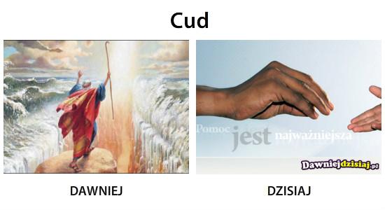Cud –