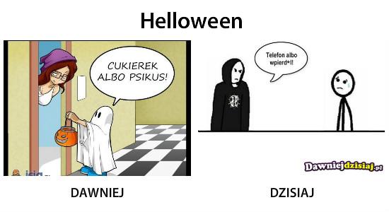 Helloween –