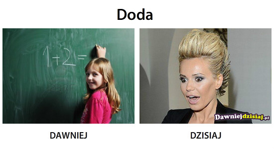 Doda –