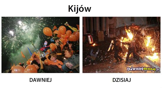 Kijów –