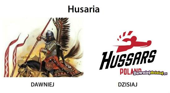 Husaria –