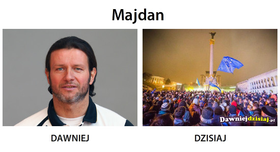 Majdan –
