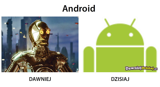 Android –