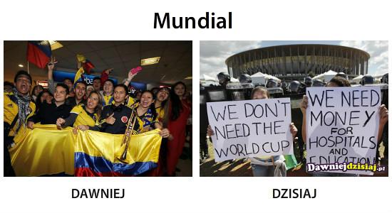 Mundial –