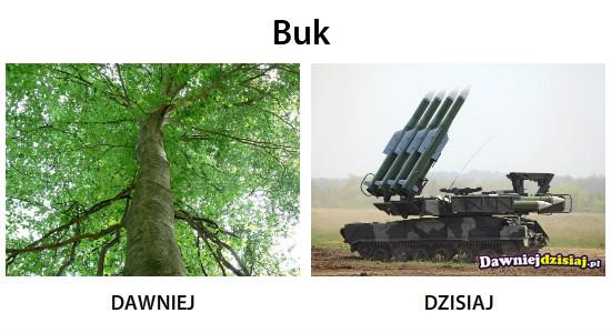 Buk –