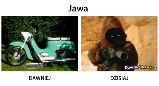 Jawa –