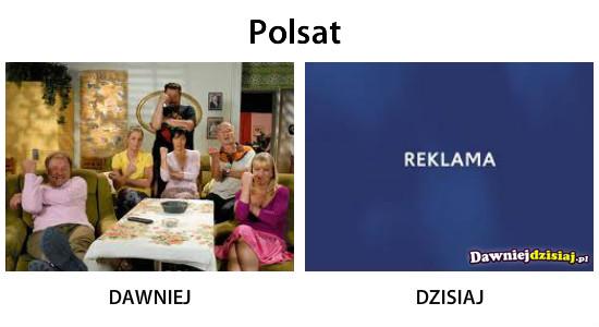 Polsat –