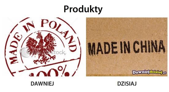 Produkty –