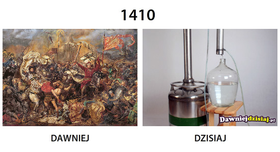 1410 –