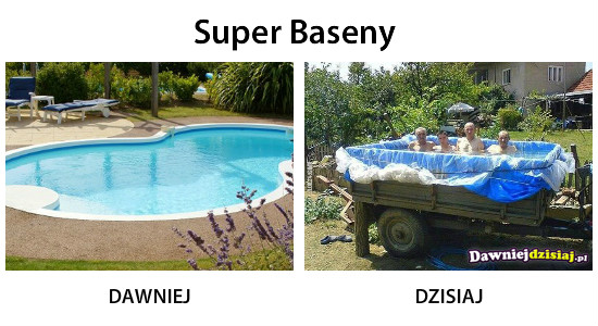 Super Baseny –