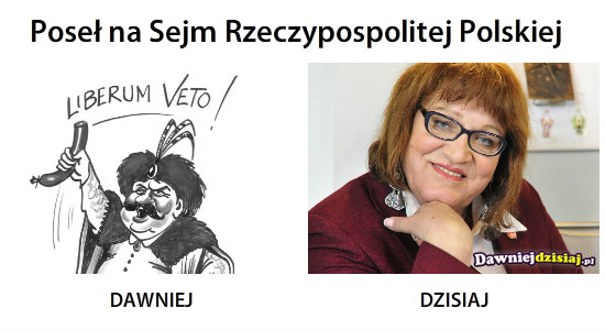 Poseł na Sejm Rzeczypospolitej Polskiej –