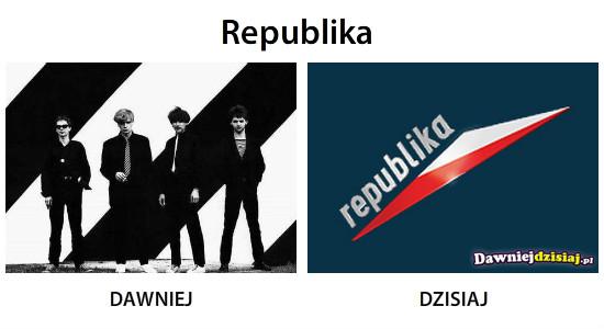 Republika –