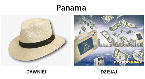 Panama –