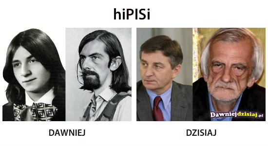 HiPISi –