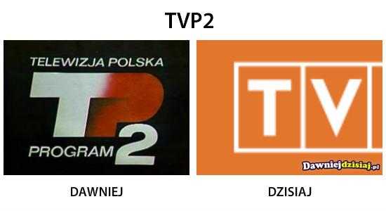 TVP2 –