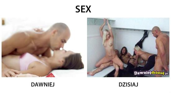 porno video sex eascort service